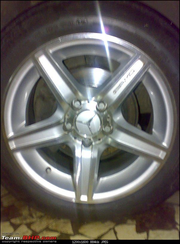 The official alloy wheel show-off thread. Lets see your rims!-29072008578.jpg