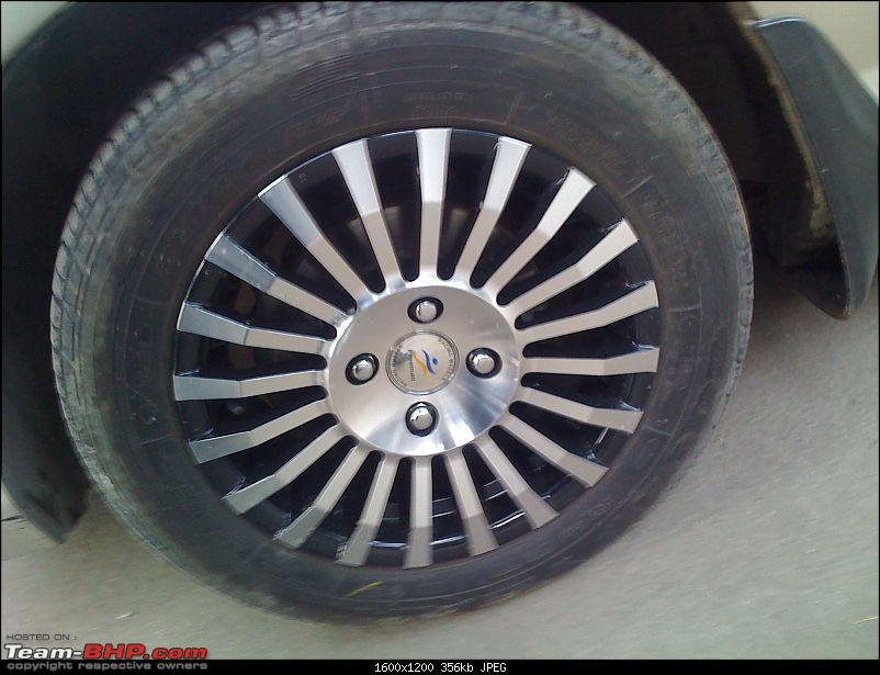 The official alloy wheel show-off thread. Lets see your rims!-rim2.jpg