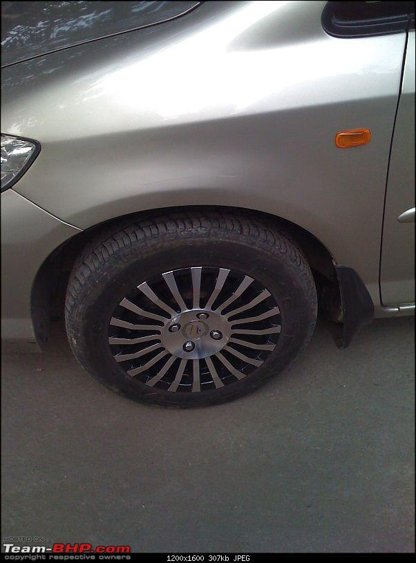 The official alloy wheel show-off thread. Lets see your rims!-rim3.jpg