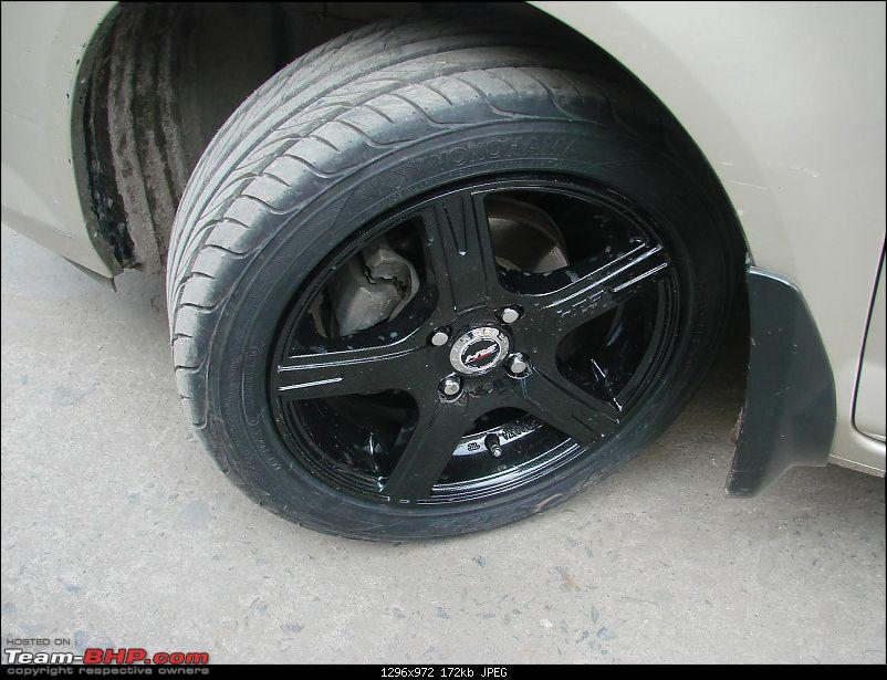 The official alloy wheel show-off thread. Lets see your rims!-dsc02452.jpg