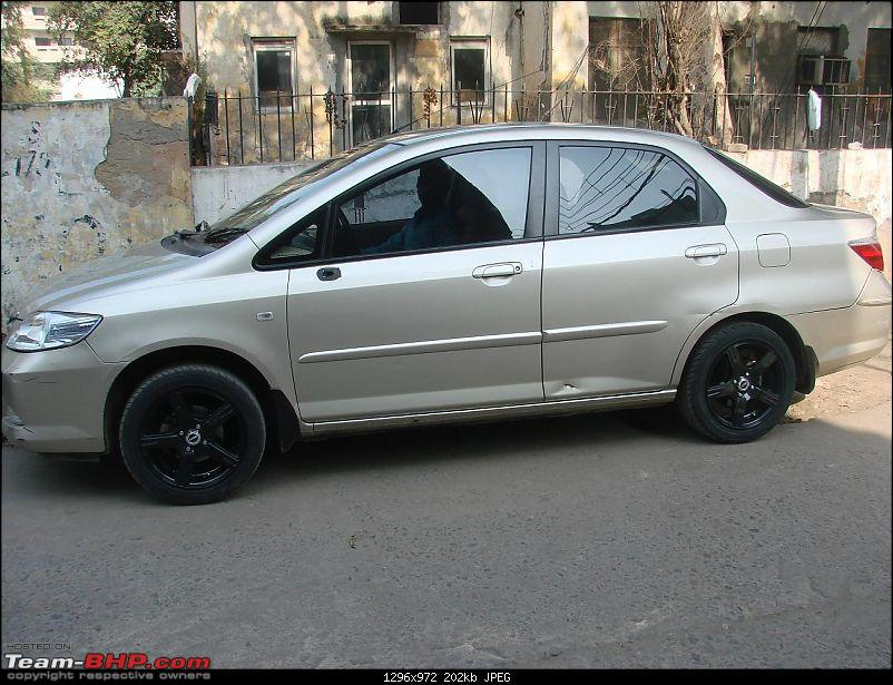 The official alloy wheel show-off thread. Lets see your rims!-dsc02454.jpg