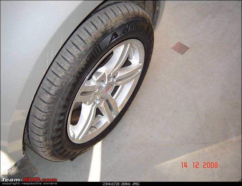The official alloy wheel show-off thread. Lets see your rims!-dsc02101.jpg