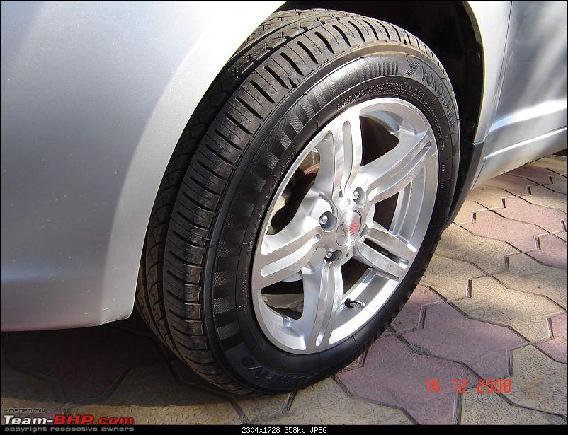 The official alloy wheel show-off thread. Lets see your rims!-dsc02111.jpg