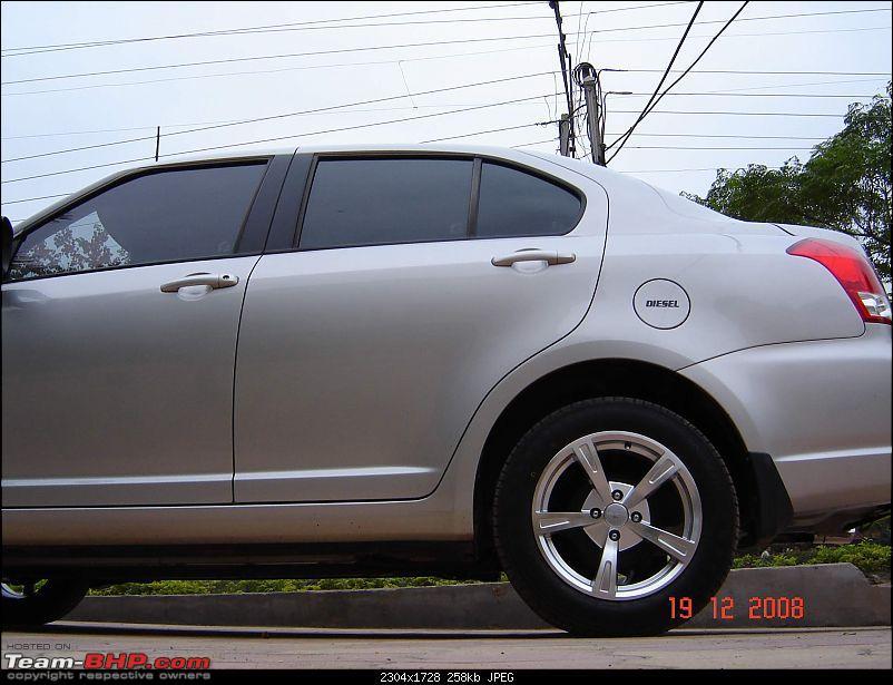 "Yokohamas & New 15"" Schnitzer AC Replica Wheels (Pics on Pg. 2)-dsc02116.jpg"