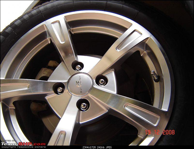 The official alloy wheel show-off thread. Lets see your rims!-dsc02122.jpg