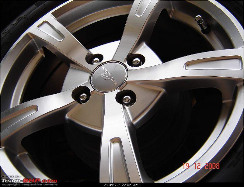 The official alloy wheel show-off thread. Lets see your rims!-dsc02128.jpg