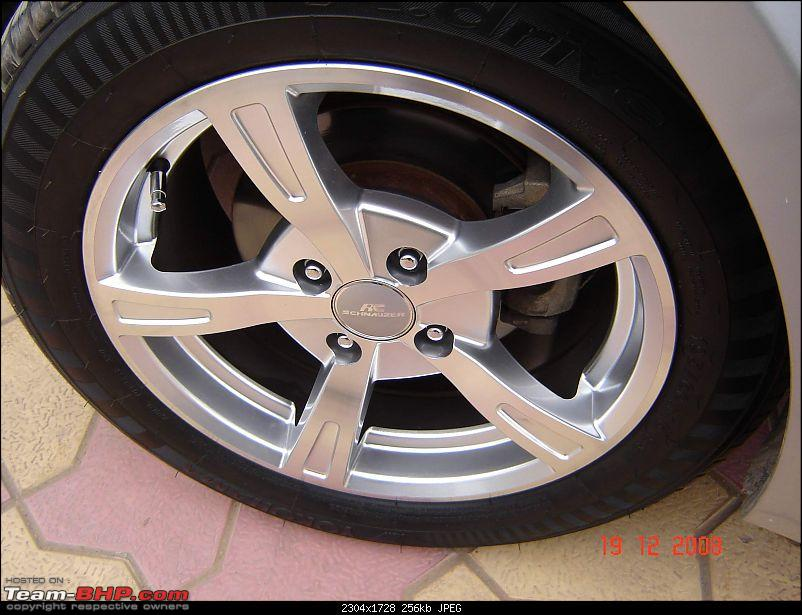 The official alloy wheel show-off thread. Lets see your rims!-dsc02131.jpg
