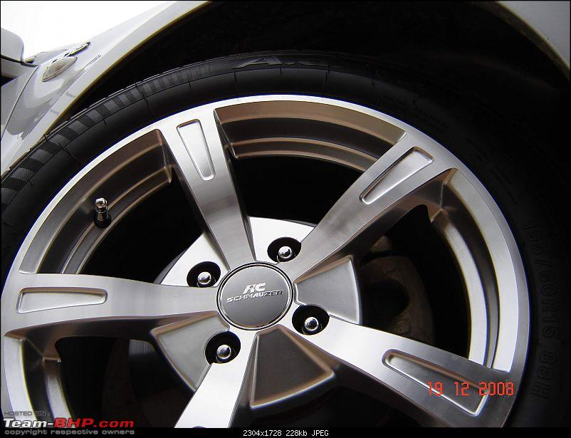 The official alloy wheel show-off thread. Lets see your rims!-dsc02132.jpg