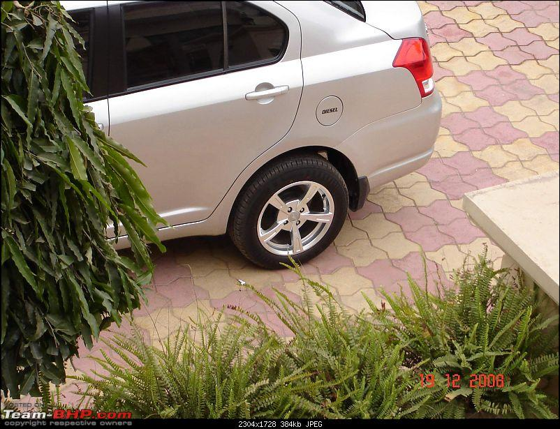 The official alloy wheel show-off thread. Lets see your rims!-dsc02137.jpg