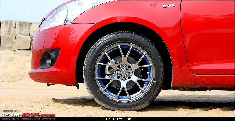 The official alloy wheel show-off thread. Lets see your rims!-4.jpg