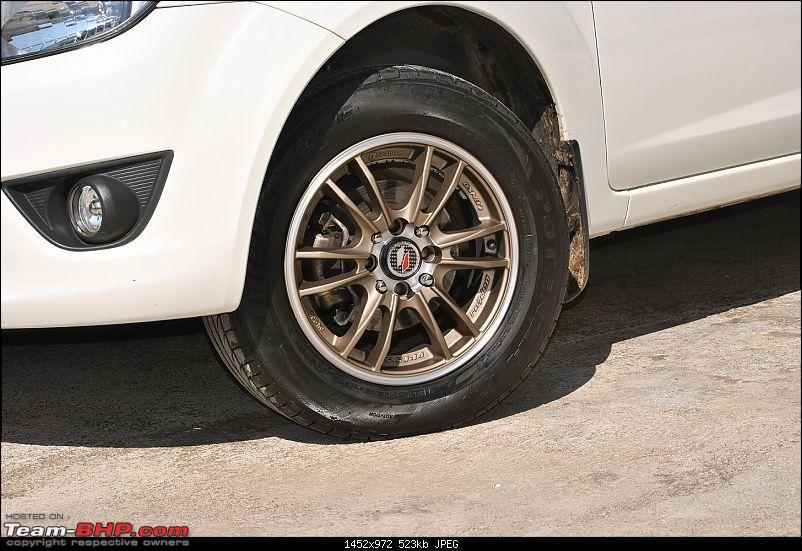 The official alloy wheel show-off thread. Lets see your rims!-dsc_3399.jpg