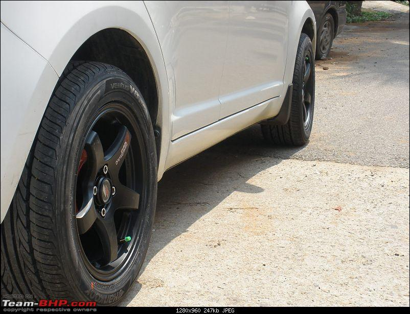 The official alloy wheel show-off thread. Lets see your rims!-p1010286.jpg