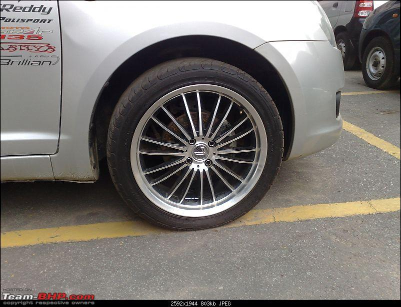 The official alloy wheel show-off thread. Lets see your rims!-281020111478.jpg