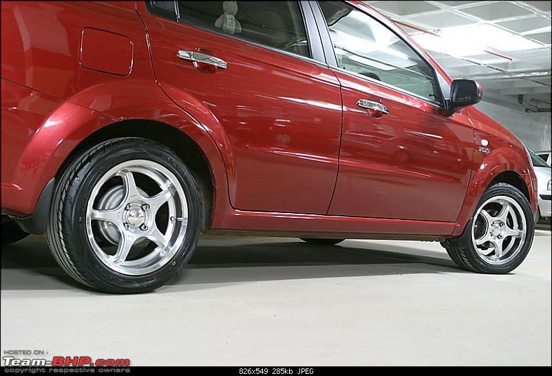 The official alloy wheel show-off thread. Lets see your rims!-img_7908.jpg