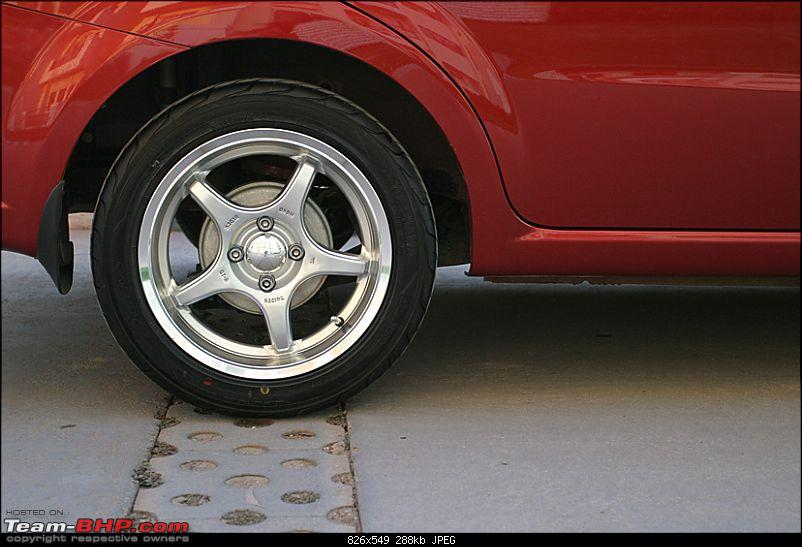 The official alloy wheel show-off thread. Lets see your rims!-img_7913.jpg