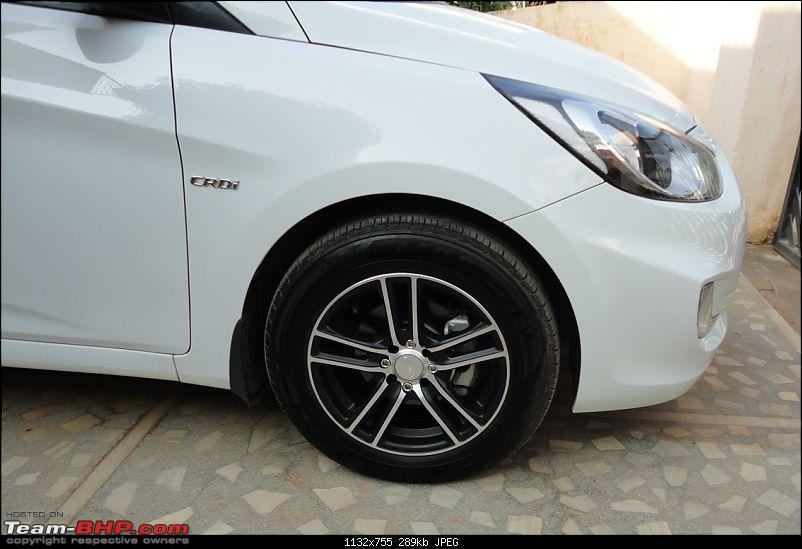 The official alloy wheel show-off thread. Lets see your rims!-dsc02016.jpg