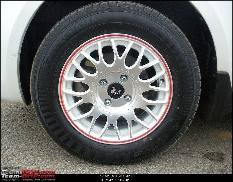 The official alloy wheel show-off thread. Lets see your rims!-p1010380.jpg