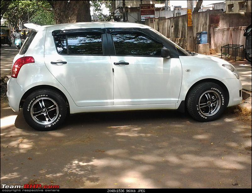 The official alloy wheel show-off thread. Lets see your rims!-photo0003.jpg