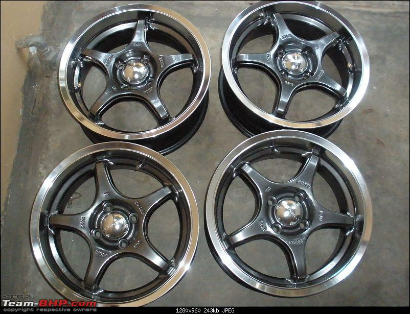 The official alloy wheel show-off thread. Lets see your rims!-p1010298.jpg