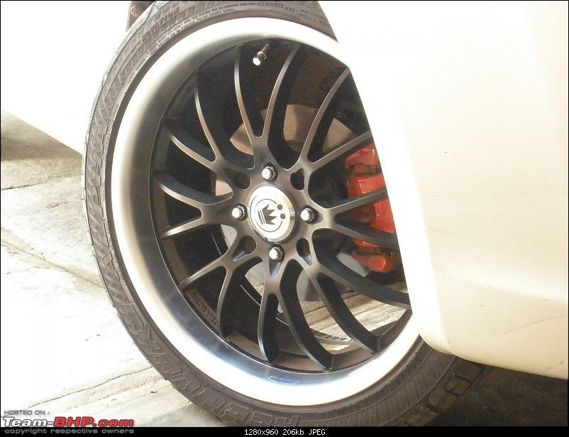 The official alloy wheel show-off thread. Lets see your rims!-p1010325.jpg