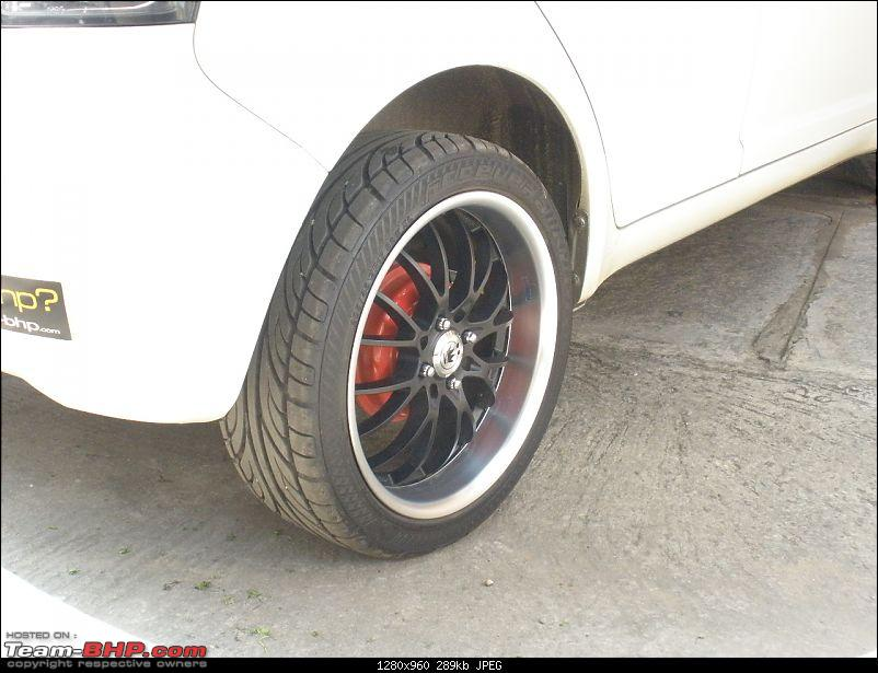 The official alloy wheel show-off thread. Lets see your rims!-p1010323.jpg