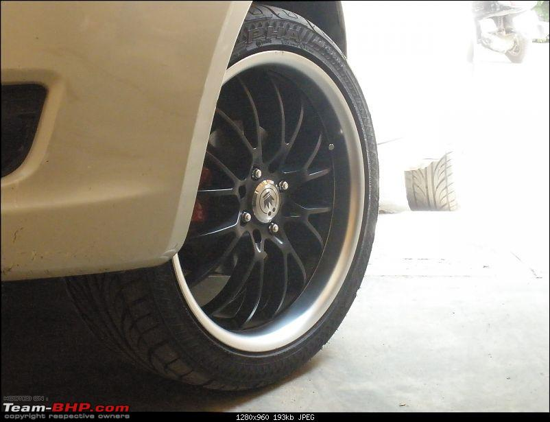 The official alloy wheel show-off thread. Lets see your rims!-p1010321.jpg