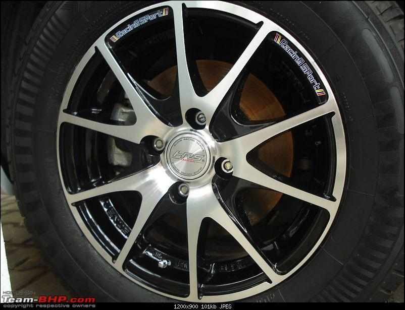 The official alloy wheel show-off thread. Lets see your rims!-optimizeddsc03686-1.jpg