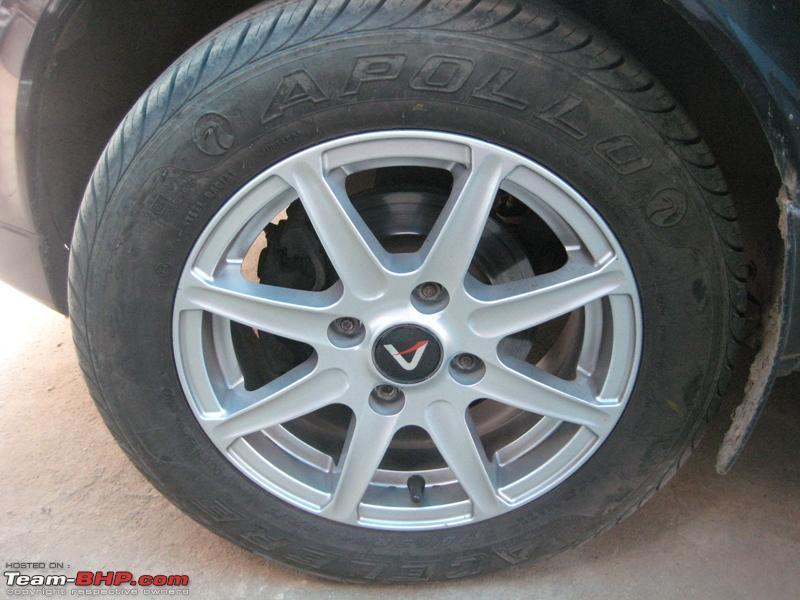 Name:  allow wheel.JPG Views: 5917 Size:  228.9 KB