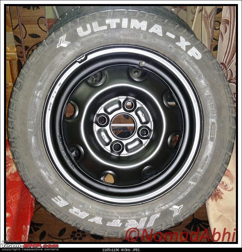 DIY - OEM RIM and Tyre Ebossing Paint Work-08.jpg