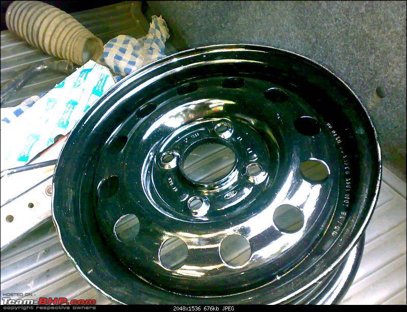DIY - OEM RIM and Tyre Ebossing Paint Work-10012012758.jpg