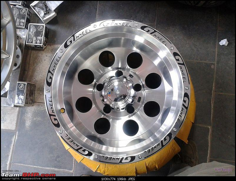 The official alloy wheel show-off thread. Lets see your rims!-image_093.jpg