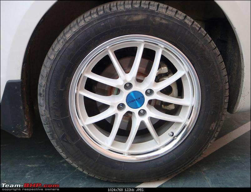The official alloy wheel show-off thread. Lets see your rims!-rimcloseup.jpg