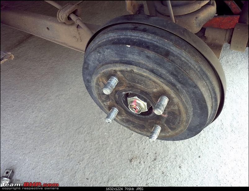 Replaced No-name alloy wheel nuts with Gorilla wheel nuts.-img034.jpg
