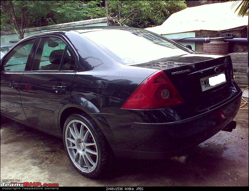 The official alloy wheel show-off thread. Lets see your rims!-02082008034a.jpg