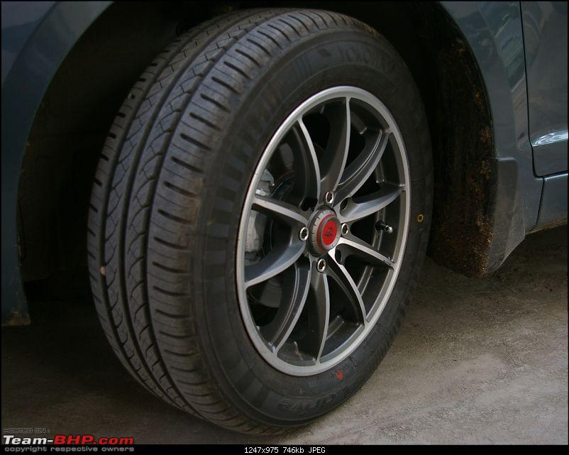 The official alloy wheel show-off thread. Lets see your rims!-imgp3301.jpg