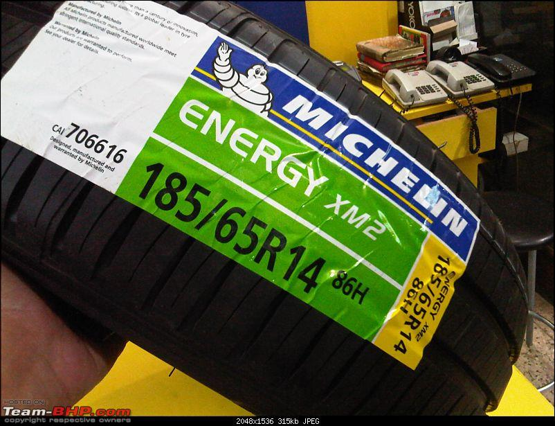 Michelin XM2 Tyres in India-img03567201203042033.jpg