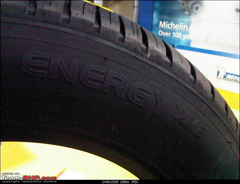 Michelin XM2 Tyres in India-img03570201203042035.jpg
