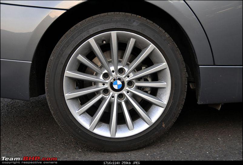 The official alloy wheel show-off thread. Lets see your rims!-dsc_1260.jpg