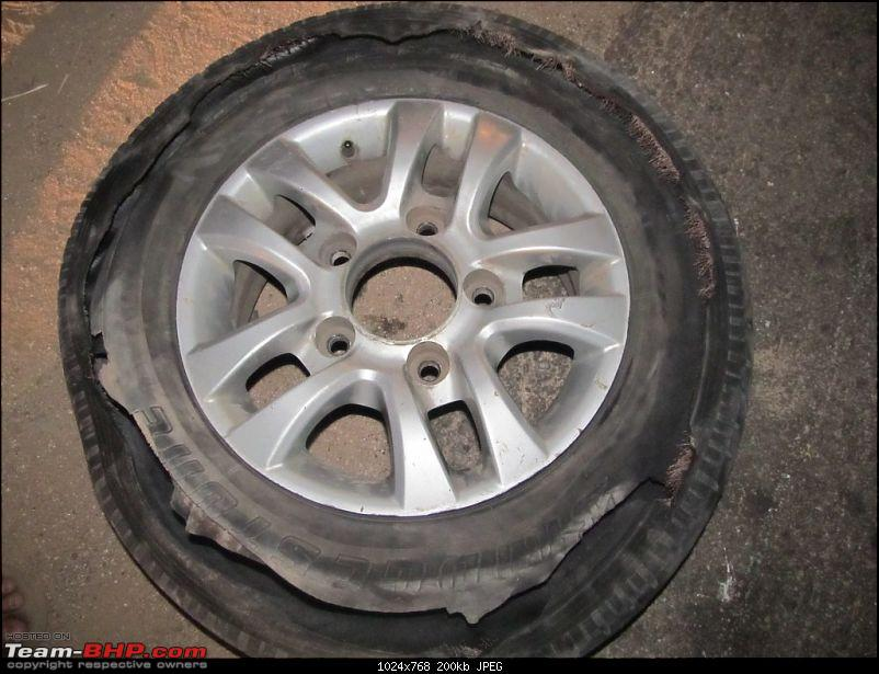 Tata Safari : Tyre & wheel upgrade thread-img_1376.jpg