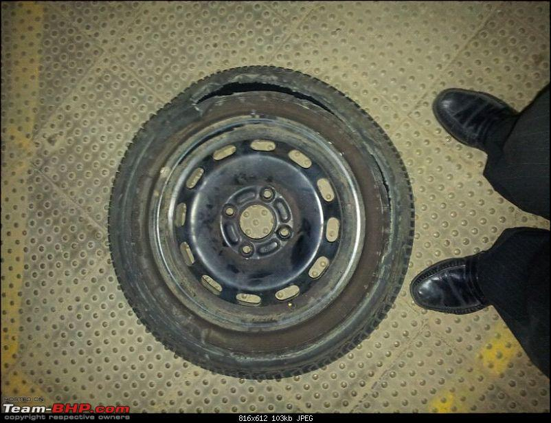 Ford Figo : Tyre & wheel upgrade thread-img20120511wa0002.jpg