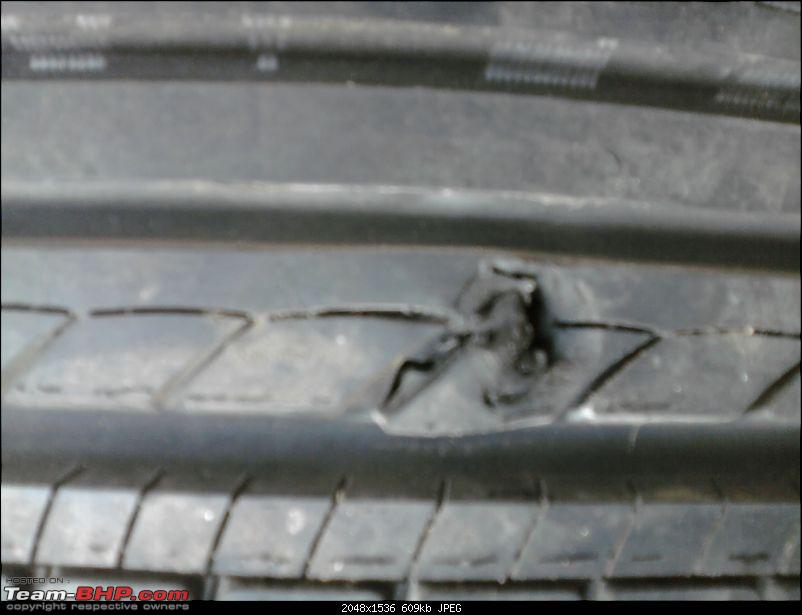 Are tubeless tyres unsuitable for Indian Roads-photo0182.jpg