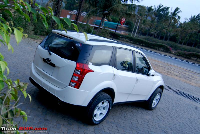 Name:  XUV5oo4.jpg