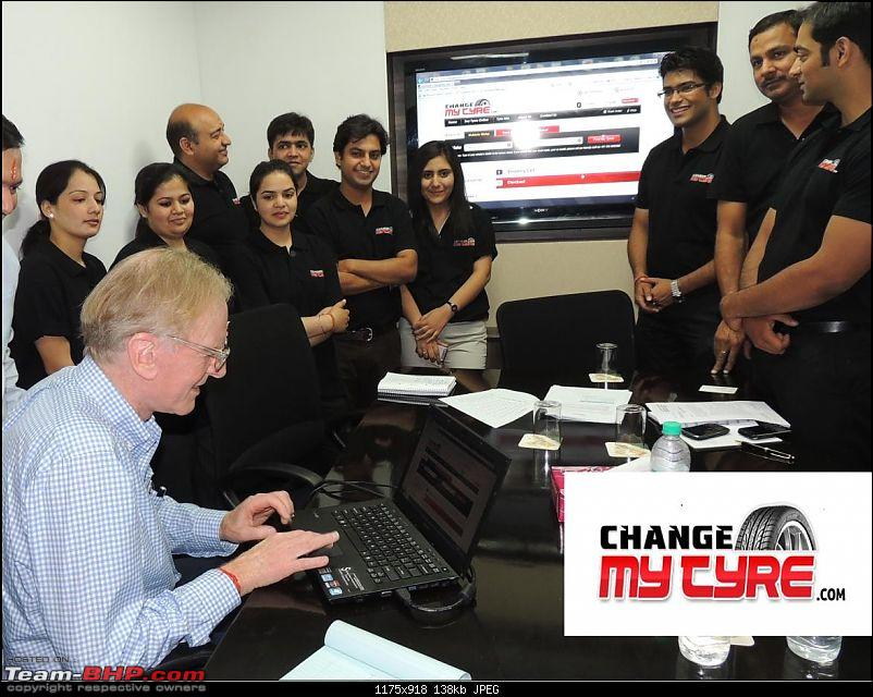 ChangeMyTyre.com : India's 1st Online Tyre Store-changemytyre2.jpg