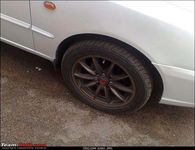 The official alloy wheel show-off thread. Lets see your rims!-07012009419.jpg