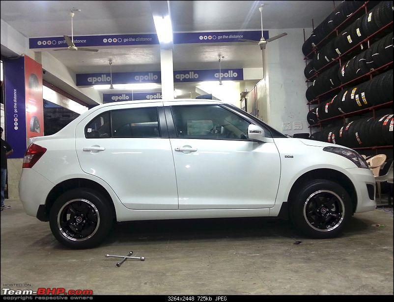 The official alloy wheel show-off thread. Lets see your rims!-dzire2.jpg