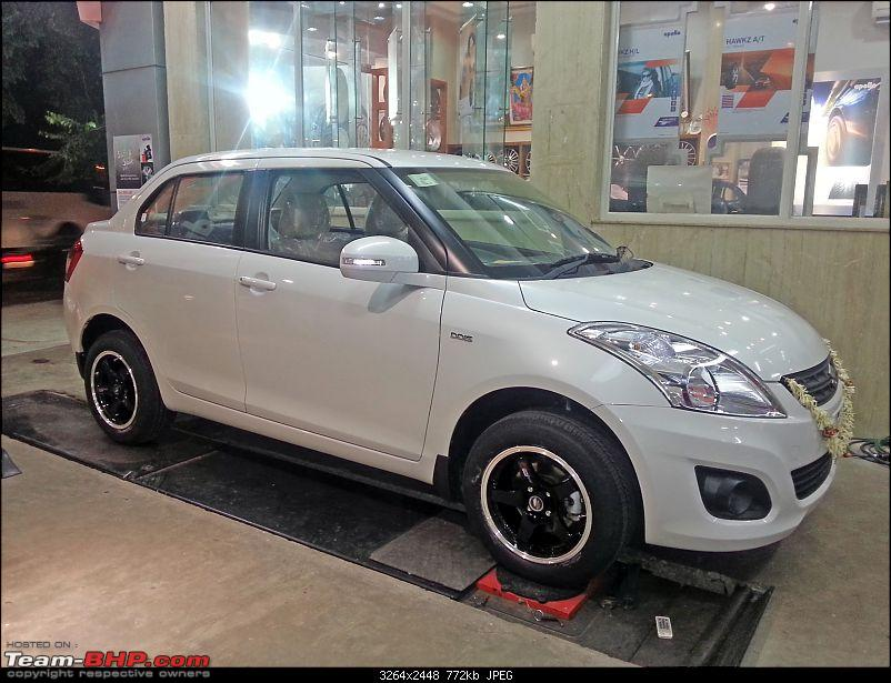 The official alloy wheel show-off thread. Lets see your rims!-dzire5.jpg