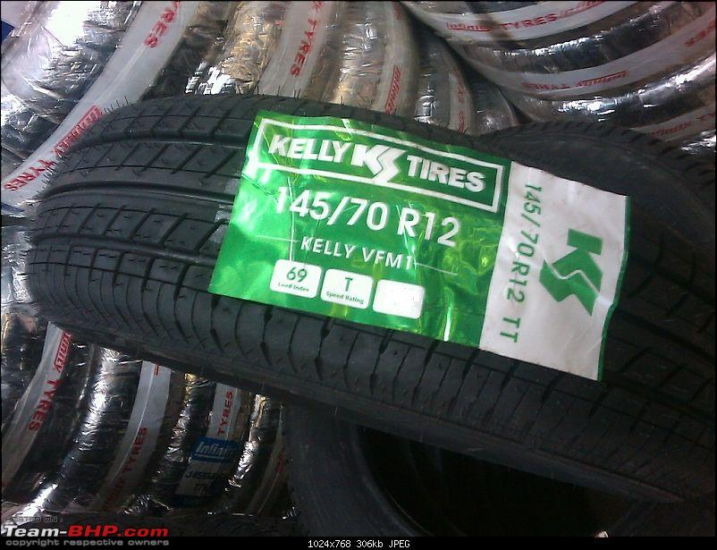Kelly Tyres - How good / bad are they?-imag_0179.jpg