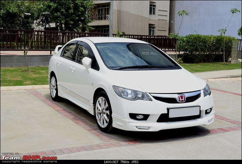 Honda Civic : Tyre & wheel upgrade thread-_dsc0136.jpg
