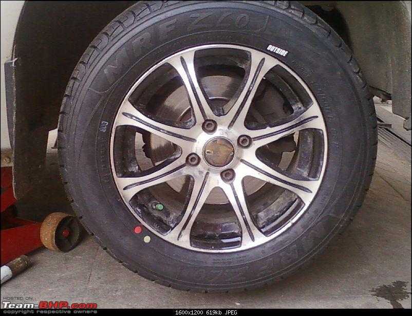 MRF ZLO Performance Tyres-photo0021.jpg
