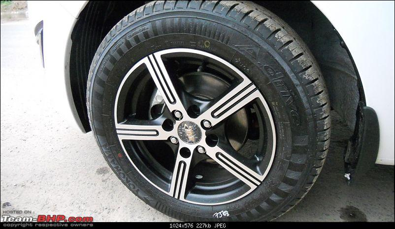 The official alloy wheel show-off thread. Lets see your rims!-dscn0292.jpg